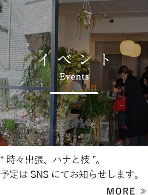 イベント event